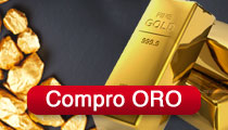 compro-oro-index