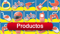 productos-index